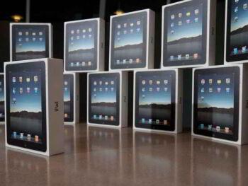Nuevas tecnologías de la información y comunicación TICs