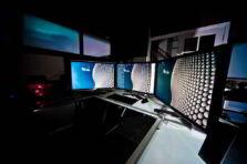 Administración tecnológica e innovación