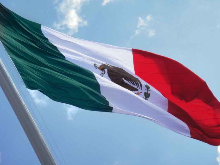 Información sobre riesgo país en México