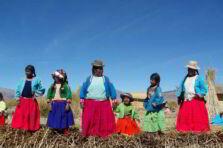Responsabilidad social corporativa y desarrollo sostenible en la región de Ica Perú