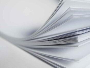 Nuevo Informe de Auditoría NIA 700 revisada 2014