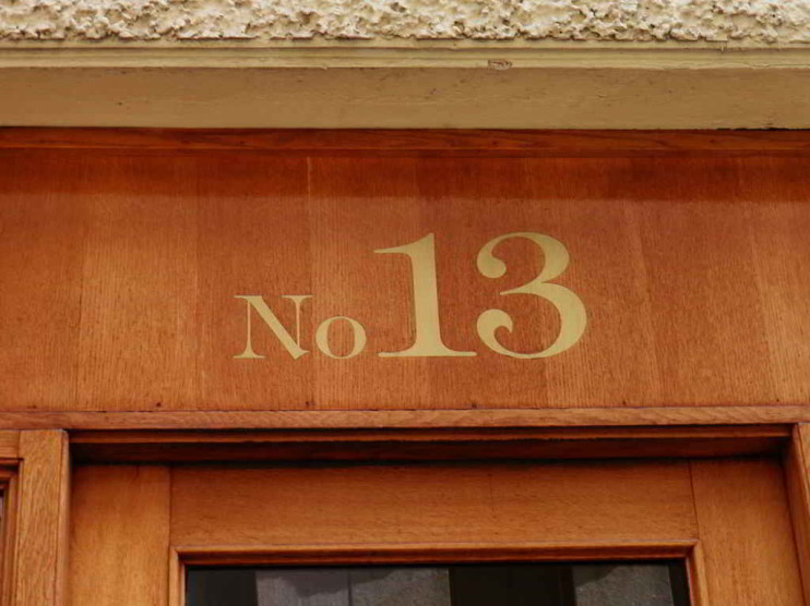 13 temas que el estudiante en administración debe dominar