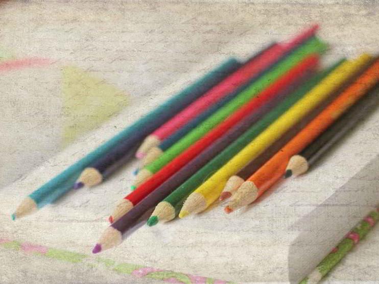 La educación ante la globalización y los cambios culturales