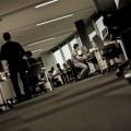 Tipos de contratación para empresas y trabajadores autónomos en España