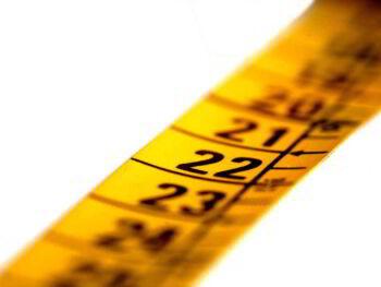 Cambios en las Normas de Información Financiera 2014