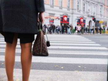 3 consejos para que triunfes como mujer emprendedora online
