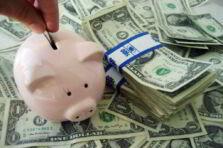 Administración financiera y finanzas personales