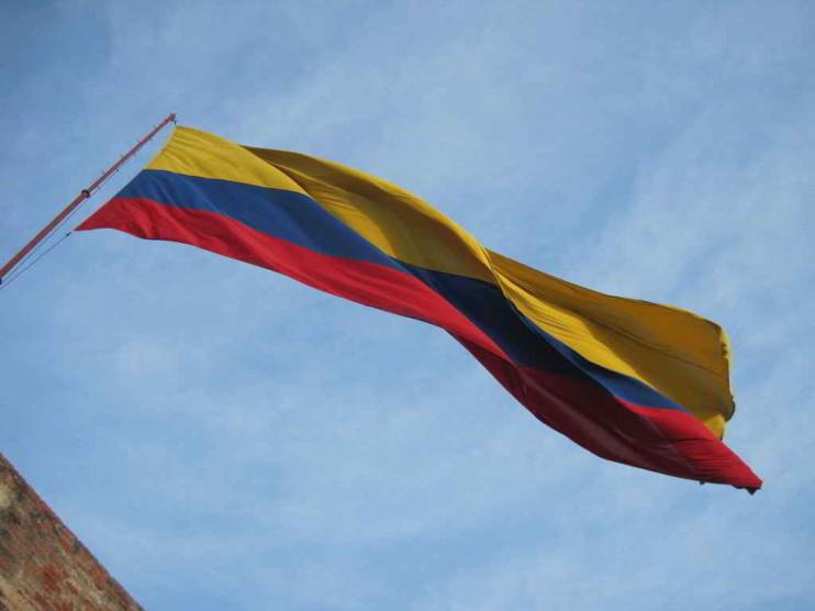 Una mirada al conflicto y posconflicto en Colombia