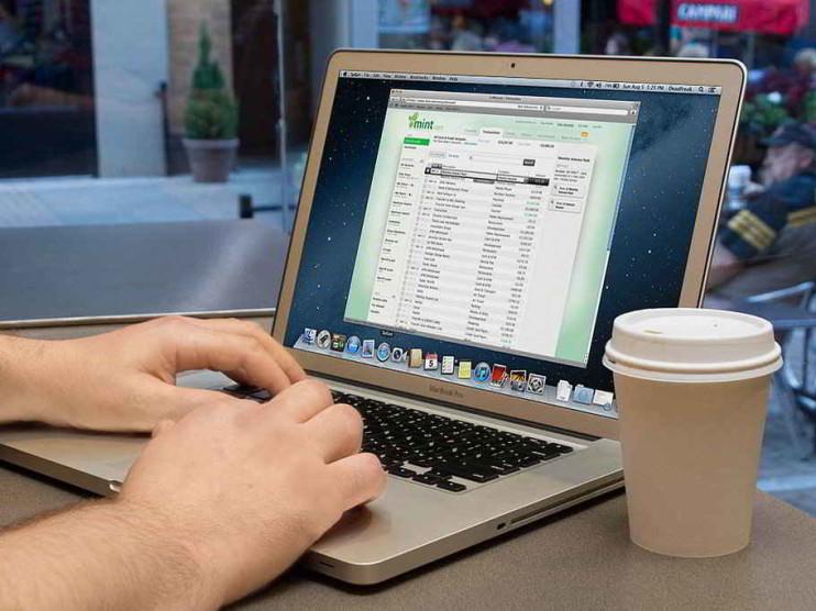 Ideas para ganar dinero en Internet usando nuestro tiempo libre