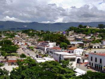 Estudio del prestigio empresarial y su valor en Tuxtla Gutiérrez México