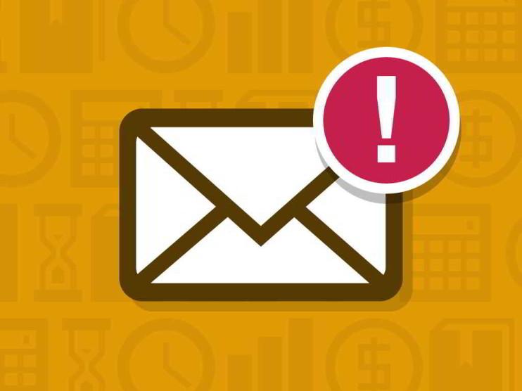 Ley sobre revisión de los e-mails de los trabajadores en el Perú