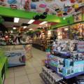 Consejos a dependientes comerciales para tener ventas exitosas