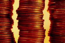Planeación financiera para el logro de los objetivos empresariales. Ensayo