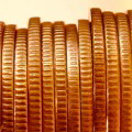 Riesgo País en las inversiones financieras