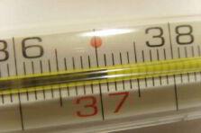 Importancia de la definición de indicadores de gestión