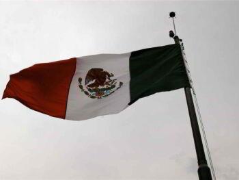 Autonomía constitucional de la Comisión Federal de Mejora Regulatoria en México