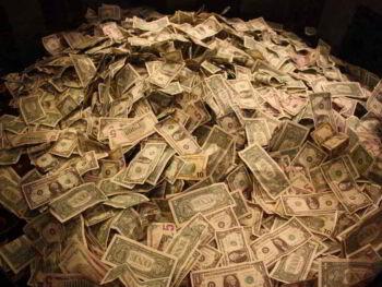 Las ventajas de las crisis financieras. Ensayo