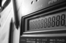 Importancia del administrador financiero en la empresa