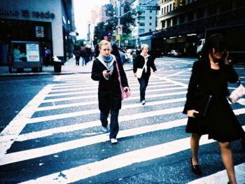 Reclutamiento de personal en la era de los Millennials