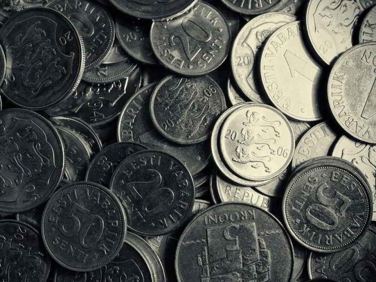 Estrategia financiera para la pequeña y mediana empresa Pyme