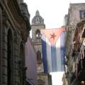 Concepción de las funciones del Estado en Cuba