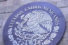 Bolsa mexicana de valores y cultura financiera. Ensayo