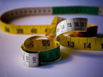 Metodos de medição de ideias para inovação