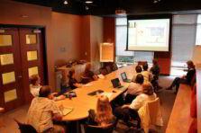 Innovación docente y uso de las TICs en la enseñanza universitaria