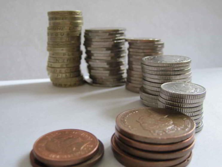 Importancia de las finanzas y el análisis financiero