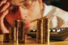 Conceptos básicos de finanzas que un universitario debe saber