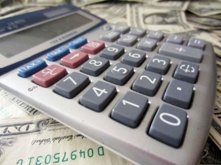 Gestión estratégica de costos