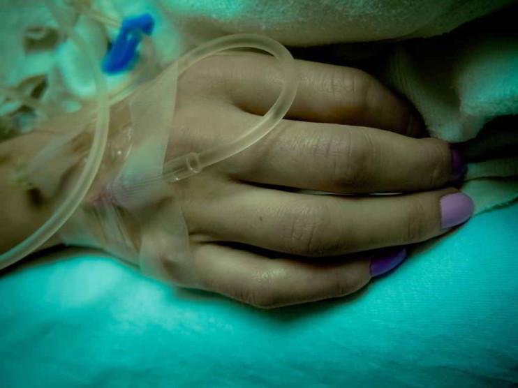 Mejoras en la gestión de un hospital para la mujer en México
