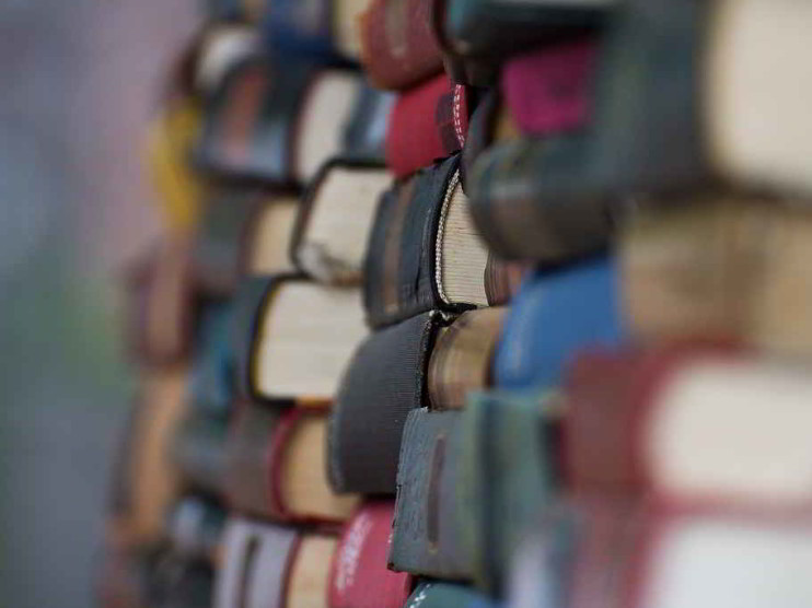 Bibliotecología comparada en América Latina