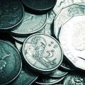 Fundamentos teóricos del capital de trabajo neto