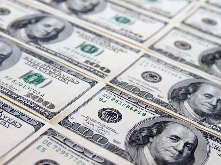 Planeación fiscal y solvencia económica en la empresa