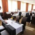 Organización del trabajo para mejorar la productividad en entidades de turismo
