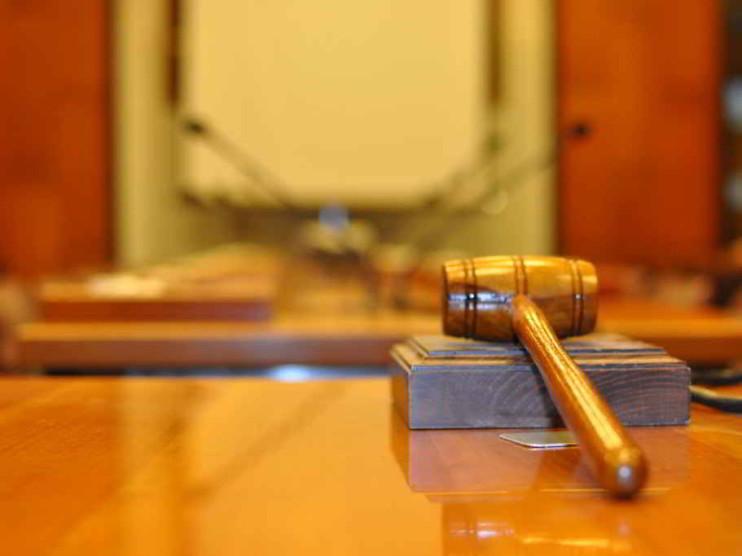 Ejecución de la sentencia civil en el proceso jurisdiccional cubano