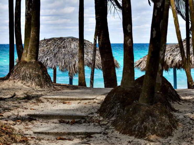 Gestión ambiental en hotelería y turismo