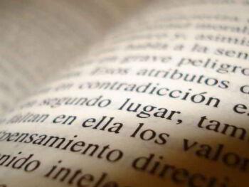 Ejercicios para mejorar la ortografía en estudiantes de educación básica