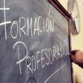 Proyectos de aprendizaje para la formación de educadores en Venezuela