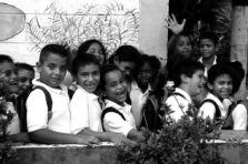 Líneas estratégicas del modelo educativo del Estado Zulia Venezuela