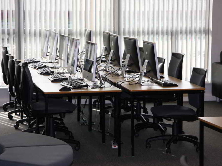 Competencias tecnológicas que deben tener los estudiantes de educación superior