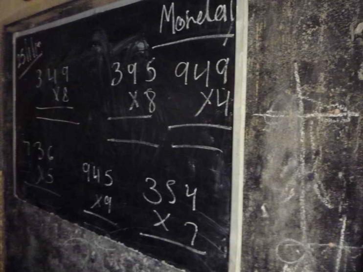 Propuestas para mejorar la calidad educativa en México. Ensayo