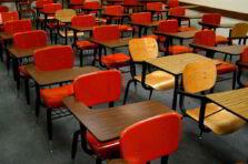 Gerencia educativa y su impacto en el comportamiento organizacional de instituciones educativas