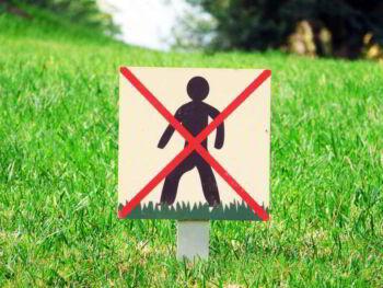 Estilos de supervisión para la prevención de riesgos en la empresa