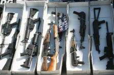 La delincuencia organizada en México. Ensayo