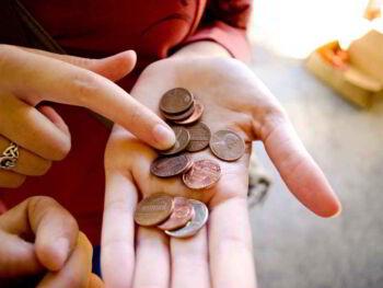 Los 8 arquetipos del dinero en el manejo de tus finanzas personales