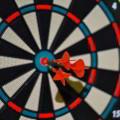 3 componentes para definir correctamente tu nicho de mercado
