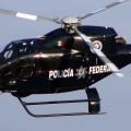 Seguridad pública en México. Ensayo