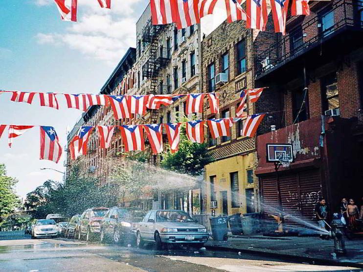 Efectos económicos de la migración de Puertorriqueños a los Estados Unidos